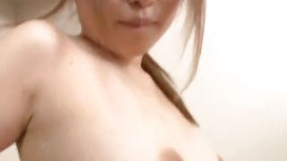 Mate is fucking his best lewd busty sweetie like never before and enjoying it a lot