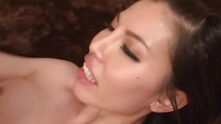 Stupendous Sophia Takigawa with round tits moans loud as the fuck feels awesome