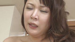 Foxy Hinata Komine with big tits asked for a relaxing good fuck